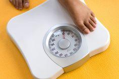 The 10-Day Detox Diet Jump Start Guide