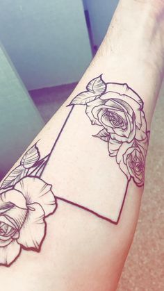 8090b4ea4 56 best The 1975 Tattoos images in 2019 | Bands, Wallpapers, Music