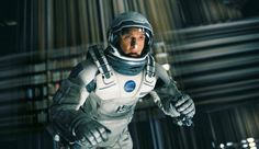 Christopher Nolan certainly likes puzzles and the most ingenious one in 'Interstellar' appears inside the black hole, where Matthew McConaughey's Cooper encount Best Sci Fi Films, Sci Fi Movies, Movie Tv, Foreign Movies, Indie Movies, Matthew Mcconaughey, Science Fiction, Fiction Movies, Eric Dane