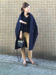 Osaka's special!!   L'Appartement Deuxieme Classe 公式ブログ