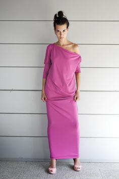 Sukienka letnia 4 - Kowalski  www.fullofstyle.pl