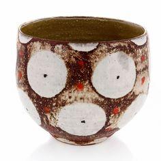 Branum2014 Ceramic Bowls, Candle Holders, Pottery, Clay, Vase, Candles, Ceramics, Artist, Handmade