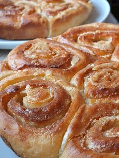 Apple Pie, French Toast, Food And Drink, Bread, Breakfast, Cake, Desserts, Morning Coffee, Tailgate Desserts