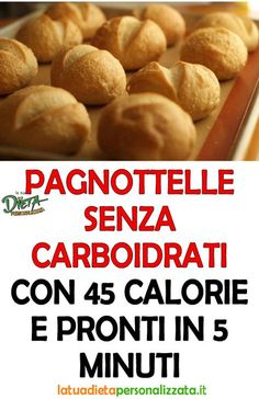Healthy Diet Recipes, Keto Recipes, Cooking Recipes, Low Calorie Desserts, Cooking Light, Creative Food, My Favorite Food, Street Food, Food Hacks