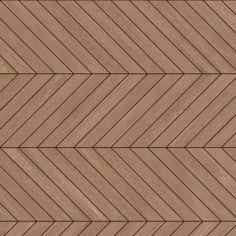 Wooden Floor Texture, Oak Wood Texture, Parquet Texture, Wood Texture Seamless, Wood Parquet, Tiles Texture, 3d Texture, Seamless Textures, Texture Design