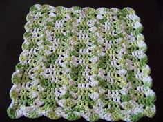 Crochet Instructions for Beginners | free crochet patterns for beginners