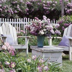Love this! simplevintagecharm.tumblr.com