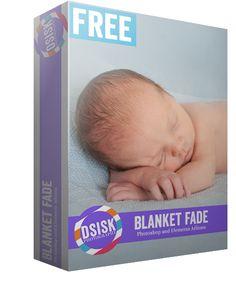 blanket-fade