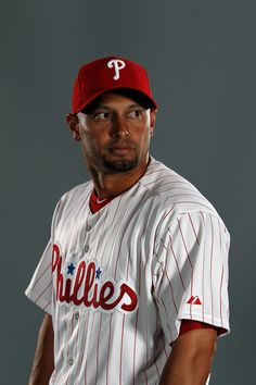 Phillies Love him