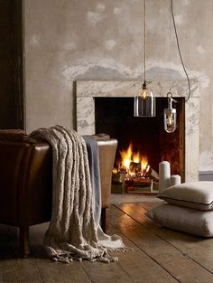 9 Ultimate ideas: Contemporary Bathroom Ikea contemporary home fireplace.Contemporary Home Fireplace. Home Fireplace, Fireplace Design, Fireplaces, Fireplace Ideas, Craftsman Fireplace, Fireplace Bookshelves, Fireplace Garden, Fireplace Outdoor, Fireplace Decorations
