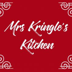 No Flip Over Easy Eggs | Mrs Kringle's Kitchen Fig Butter, Gluten Free Marshmallows, Over Easy Eggs, Perfect Eggs, Sweet Potato Pecan, Jam Cookies, Lemon Drizzle, Raspberry Filling, Thumbprint Cookies