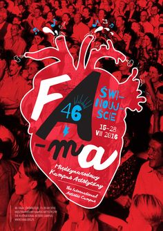 46. Fama | The International Artistic Campus