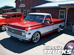 Google Image Result for http://image.classictrucks.com/f/13032915/0902clt_14_z%2B7th_goodguys_great_northwest_nationals%2B1972_chevy_c10.jpg