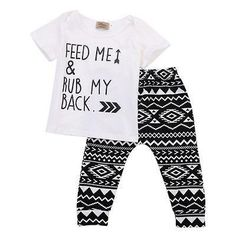 67be9f2be 87 Best baby clothes images