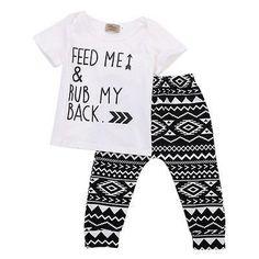 ea9d5c8c0625 87 Best baby clothes images