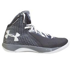 Zapatillas Baloncesto Adulto UA Micro G Torch 3 Ua, Basketball Shoes, Under Armour, Adidas, Grey, Sneakers, Fashion, Netball, Slip On