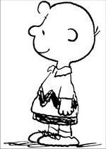 snoopy coloring pages Snoopy SVG Files Pinterest Snoopy