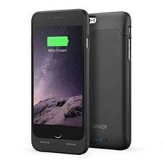 259190d6008 10 Best Top 10 Best iPhone 7 & 7 Plus Battery Cases Reviews images ...