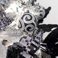 #Silvernight #Navidad #Colección2014