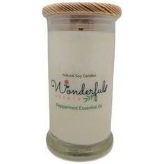 21 oz Hand Poured Soy Wax Candle Cotton Wick Status Jar With Lid #candles #candle #soycandles #scentedcandles #melts #essentialoils #essentialoil #scents #fragrance #aromas #diffuser #natural #organic #aromatherapy #selfcare #selflove #healthy #gifts #giftsforher #relax #Wellbeing #wellness #HealthTips Essential Oil Candles, Essential Oil Scents, Organic Essential Oils, Soy Wax Candles, Scented Candles, Paraffin Candles, Candle Labels, Aromatherapy Candles, Soy Wax Melts