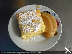 Oma Friedas Quarkauflauf, ein sehr schönes Rezept aus der Kategorie Süßspeisen. Bewertungen: 20. Durchschnitt: Ø 4,5.