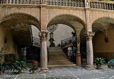 #Palma de #Mallorca. Spain