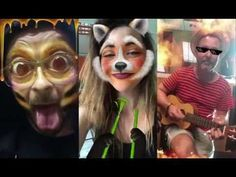 Škampi na žaru - YouTube Snapchat Video, Justin Bieber, Halloween Face Makeup, Youtube, Instagram, Justin Bieber Lyrics, Youtubers, Youtube Movies