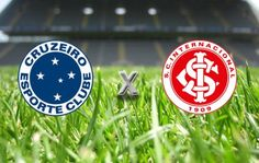 Cruzeiro x Internacional 550x349 Assistir Transmissão Cruzeiro x Internacional Ao Vivo