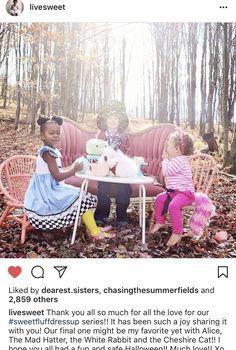 Alice in Wonderland Dress | Etsy
