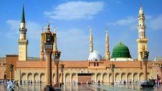 Madina Shareef Google Search Muslim Quran Al Masjid An Nabawi Allah Islamic