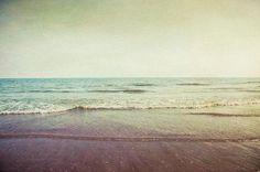 Original Ozean Foto Druck Fine Art Fotografie-Druck groß