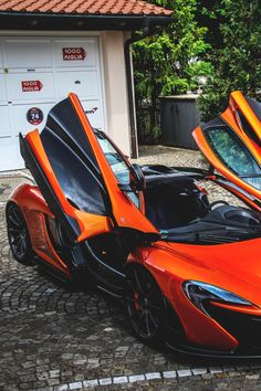 ask for a lie detector tests owner or ex owner of mc laren i own USA mc laren now laughing lifes cruel Molten Mclaren Autos, Mclaren 650s, Fast Sports Cars, Super Sport Cars, Supercars, Mc Laren, Sweet Cars, Amazing Cars, Courses