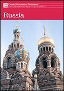 Classical Destinations: Russia - Russia