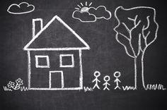 Motherhood Matters: This is not my dream home | Deseret News