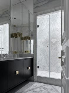 Ekaterina Lashmanova portfolio presents stunning settings that share the ultimate luxurious and bespoke pieces ever found. Luxury Furniture, Furniture Design, Interior Inspiration, Design Inspiration, Ecology Design, Bathroom Goals, Top Interior Designers, Lighting Design, Design Projects