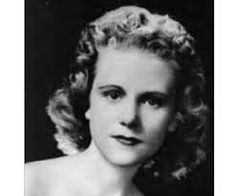 viola liuzzo - Google Search Gone Too Soon, Short Cuts, Good People, Google Search, Pixie Cuts, Short Hairstyle, Low Hair Buns, Short Hair Styles, Pixie Hairstyles