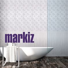 MARKIZ