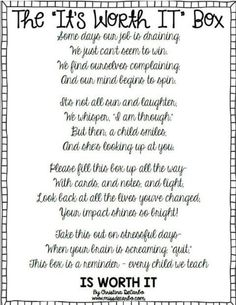 Retired Sayings  Affordable Inspirational Poem For Sister