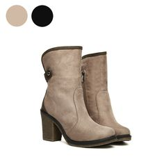 Womens Ladies Winter Martin Boots Suede Buckle Strap Side Zipper Dual Use Round Top Ankle Boots Shoes http://www.aliexpress.com/store/product/Womens-Ladies-Winter-Martin-Boots-Suede-Buckle-Strap-Side-Zipper-Dual-Use-Round-Top-Ankle-Boots/735578_1335817885.html