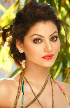 1000+ images about Urvashi Rautela on Pinterest | India people ...