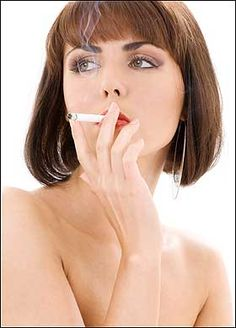 How To Quit Smoking Your Way