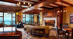 Victoria BC Resort | Victoria Boutique Hotel | Oak Bay Beach Hotel