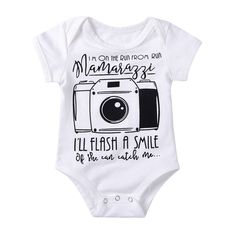 c47339ed2729a 10 Awesome Romper Bodysuit images | Cute babies, Toddler boys, Baby ...