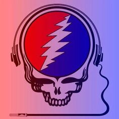 Steal Your Face!!!