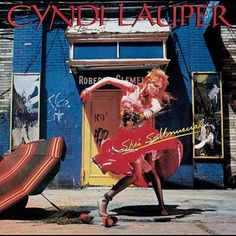 Found All Through The Night by Cyndi Lauper with Shazam, have a listen: http://www.shazam.com/discover/track/240774
