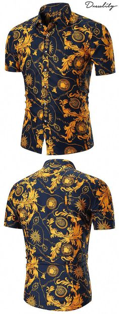 3ac3eadf0c14 Casual Shirts for Men - Buy new arrivals  amp  latest Casual Shirts for Men  from