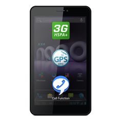 Allview lanseaza tableta AX4 Nano