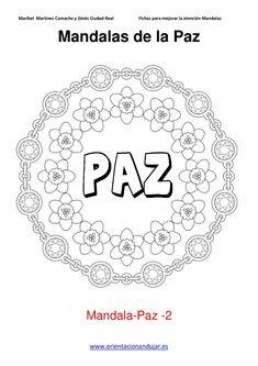 Peace Crafts, School Projects, Preschool, Zentangles, Ideas Para, Montessori, Festivals, Origami, Summer