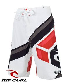 Rip Curl Hexed Board Shorts