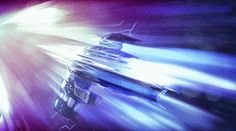 Normandy | Community Post: Words That Have New Meaning When You've Played Mass Effect Too Much